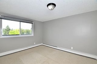 Photo 4: 306 280 Banister Drive: Okotoks Apartment for sale : MLS®# A1142558