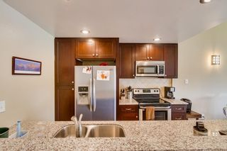 Photo 7: MISSION VALLEY Condo for sale : 2 bedrooms : 6171 Rancho Mission Rd #314 in San Diego