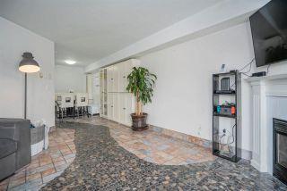 "Photo 6: 208 5765 VEDDER Road in Chilliwack: Vedder S Watson-Promontory Condo for sale in ""Southside Estates"" (Sardis)  : MLS®# R2574125"