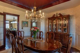 Photo 22: The Four Winds Estate in Corman Park: Residential for sale (Corman Park Rm No. 344)  : MLS®# SK855331