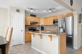 Photo 6: 127 Evansmeade Common NW in Calgary: Evanston Detached for sale : MLS®# A1081067