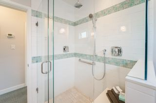 Photo 22: 3771 W 3RD Avenue in Vancouver: Point Grey House for sale (Vancouver West)  : MLS®# R2617098