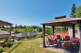 Photo 45: 13 1424 S Alder St in : CR Willow Point House for sale (Campbell River)  : MLS®# 881739