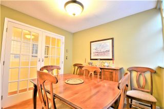 Photo 11: 112 1082 W 8TH AVENUE in Vancouver: Fairview VW Condo for sale (Vancouver West)  : MLS®# R2507071