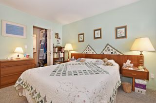 """Photo 13: 311 31831 PEARDONVILLE Road in Abbotsford: Abbotsford West Condo for sale in """"West Point Villa"""" : MLS®# R2564041"""