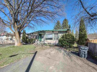 """Photo 3: 1786 - 1790 HEMLOCK Street in Prince George: Millar Addition Duplex for sale in """"MILLARE ADDITION"""" (PG City Central (Zone 72))  : MLS®# R2572493"""