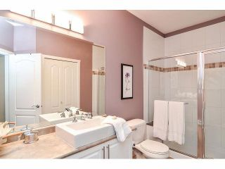Photo 16: 404 2627 SHAUGHNESSY Street in Port Coquitlam: Central Pt Coquitlam Condo for sale : MLS®# V1073881
