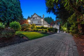 Photo 2: 1574 - 1580 ANGUS Drive in Vancouver: Shaughnessy Townhouse for sale (Vancouver West)  : MLS®# R2616703