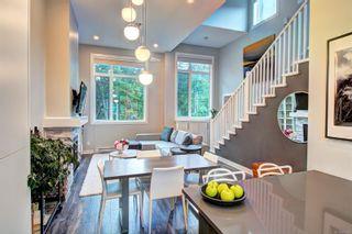Photo 1: 102 1202 Nova Crt in : La Westhills Row/Townhouse for sale (Langford)  : MLS®# 862268