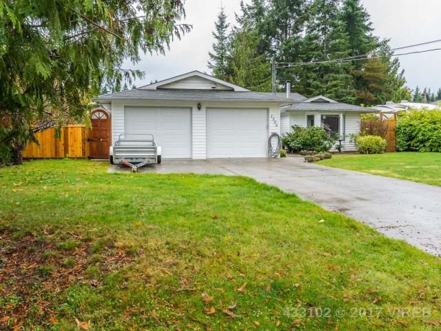 Photo 39: Photos: 1306 BOULTBEE DRIVE in FRENCH CREEK: Z5 French Creek House for sale (Zone 5 - Parksville/Qualicum)  : MLS®# 433102