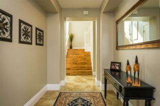 Photo 9: SAN MARCOS House for sale : 6 bedrooms : 891 Antilla Way