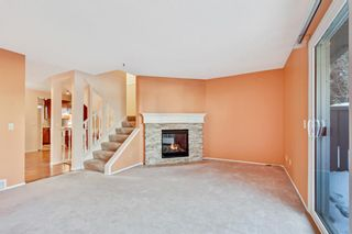Photo 10: 105 7172 Coach Hill Road SW in Calgary: Coach Hill Row/Townhouse for sale : MLS®# A1053113