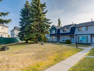 Photo 29: 8 220 ERIN MOUNT Crescent SE in Calgary: Erin Woods Row/Townhouse for sale : MLS®# A1088896