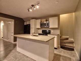 Photo 24: 311 Griesbach School Road in Edmonton: Zone 27 House for sale : MLS®# E4236512