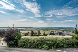 Photo 16: 40 Slopes Grove SW in Calgary: Springbank Hill Detached for sale : MLS®# A1069475