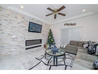 Photo 10: 7967 155 Street in Surrey: Fleetwood Tynehead House for sale : MLS®# R2230760