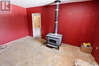 Photo 6: Lily Plain Acreage in Duck Lake Rm No. 463: House for sale : MLS®# SK854887