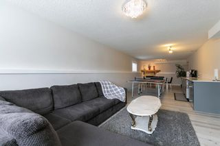 Photo 22: 1138 Maple Avenue: Crossfield Detached for sale : MLS®# A1101618