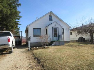 Photo 25: 10307 106 Street: Westlock House for sale : MLS®# E4239680