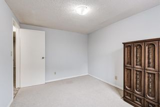 Photo 32: 435 Glamorgan Crescent SW in Calgary: Glamorgan Detached for sale : MLS®# A1145506