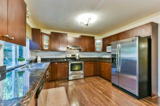 Photo 9: 1990 MACKAY Avenue in North Vancouver: Pemberton Heights House for sale : MLS®# R2345091
