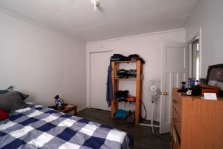 Photo 6: 18 5th Street NE in Portage la Prairie: House for sale : MLS®# 202116235
