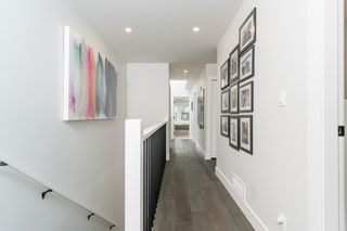 Photo 21: 234 W 19TH Street in North Vancouver: Central Lonsdale 1/2 Duplex for sale : MLS®# R2601885