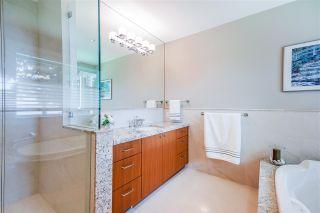 "Photo 19: 1061 DEMPSEY Road in North Vancouver: Braemar House for sale in ""Braemar"" : MLS®# R2590857"