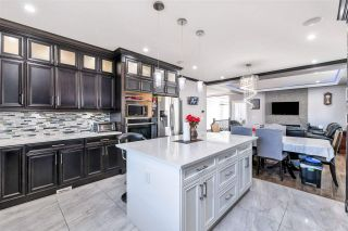 Photo 9: 3492 HAZELWOOD Place in Abbotsford: Abbotsford East House for sale : MLS®# R2550604