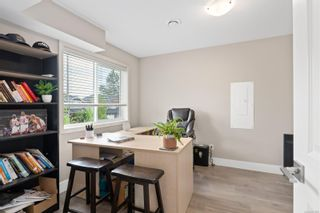Photo 12: 543 Grewal Pl in Nanaimo: Na University District House for sale : MLS®# 882055
