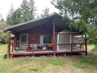 Photo 2: 4881 Cedar Hill Road, in Falkland: House for sale : MLS®# 10233427
