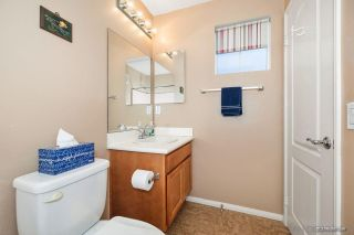 Photo 21: SANTEE Condo for sale : 2 bedrooms : 102 Via Sovana