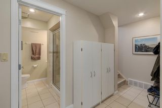 Photo 36: 2415 Paliswood Road SW in Calgary: Palliser Detached for sale : MLS®# A1095024