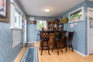 Photo 19: 9049 148 Street in Surrey: Bear Creek Green Timbers House for sale : MLS®# R2616008