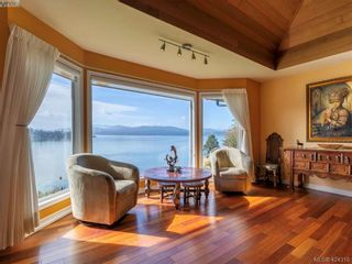 Photo 4: 11424 Chalet Rd in NORTH SAANICH: NS Deep Cove House for sale (North Saanich)  : MLS®# 838006