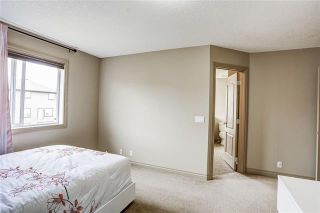 Photo 34: 240 EVERMEADOW Avenue SW in Calgary: Evergreen Detached for sale : MLS®# C4302505
