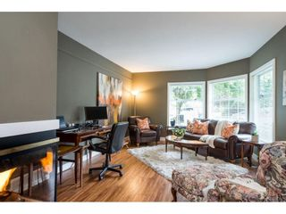 """Photo 7: 21387 87B Avenue in Langley: Walnut Grove House for sale in """"Forest Hills"""" : MLS®# R2585075"""