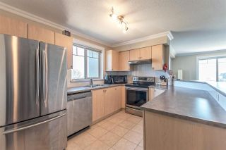 "Photo 6: 2208 244 SHERBROOKE Street in New Westminster: Sapperton Condo for sale in ""COPPERSTONE"" : MLS®# R2189493"