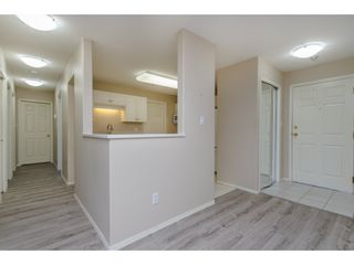 """Photo 8: 103 46693 YALE Road in Chilliwack: Chilliwack E Young-Yale Condo for sale in """"ADRIANA PLACE"""" : MLS®# R2127910"""