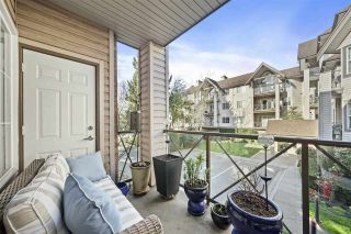 "Photo 22: 107 4747 54A Street in Delta: Delta Manor Condo for sale in ""ADLINGTON COURT"" (Ladner)  : MLS®# R2561326"