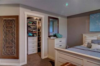Photo 16: 34 CHAPALINA Green SE in Calgary: Chaparral House for sale : MLS®# C4141193