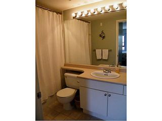 "Photo 11: 415 225 NEWPORT Drive in Port Moody: North Shore Pt Moody Condo for sale in ""Caledonia"" : MLS®# V1141316"