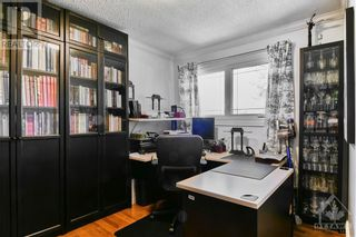 Photo 17: 332 WARDEN AVENUE in Orleans: House for sale : MLS®# 1261384