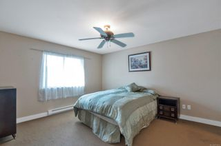 Photo 12: 15 769 Merecroft Rd in : CR Campbell River Central Row/Townhouse for sale (Campbell River)  : MLS®# 872055