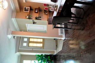 Photo 2: 14866 58th Ave in Panorama Village: Home for sale : MLS®# F2921650