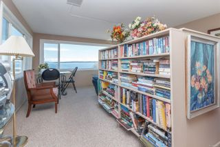 Photo 15: 314 9560 Fifth St in : Si Sidney South-East Condo for sale (Sidney)  : MLS®# 850265