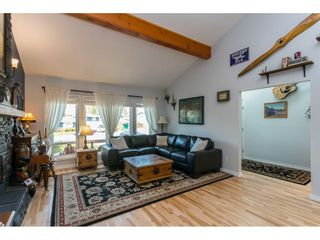 Photo 9: 19650 50A AVENUE in Langley: Langley City House for sale : MLS®# R2449912