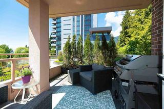 Photo 4: #309 - 2271 Bellevue Ave in West Vancouver: Dundarave Condo for sale : MLS®# R2615793