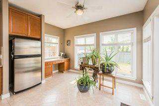 Photo 19: 4 Bridgeport Boulevard: Leduc House for sale : MLS®# E4254898