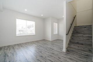 Photo 7: 26 5867 129 Street in Surrey: Panorama Ridge Townhouse for sale : MLS®# R2228487